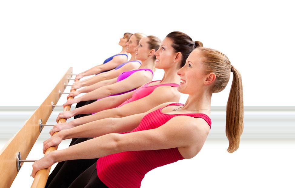 ballet_barre_workout